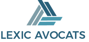 Avocat Start Up Grenoble