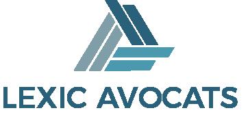 Lexic Avocats